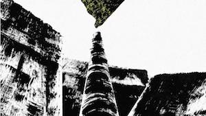 Tarkovski, screenshot