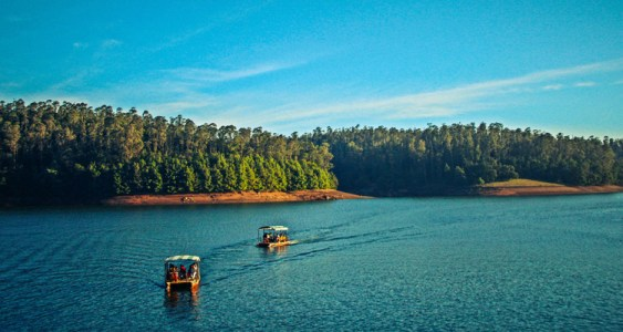 Image result for Pykara Lake – A Picturesque Attraction