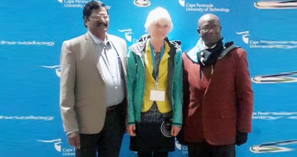 Keynote-speakers-at-the-Conference-in-South-Africa-vc