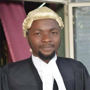 Olabisi Onabanjo University Law Graduate Emerges The Overall Best Student At Law School