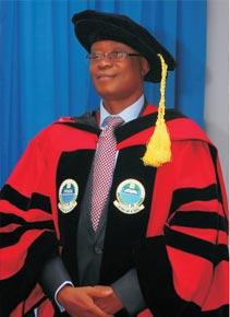Professor-Victor-Uzodinma-Chukwuma
