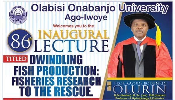 Professor-Kayode-Bodunrin-Olurin-inaugural