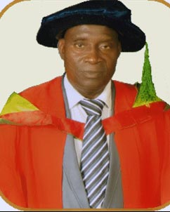 Professor-Mohammed-Afolabi-Oladoja