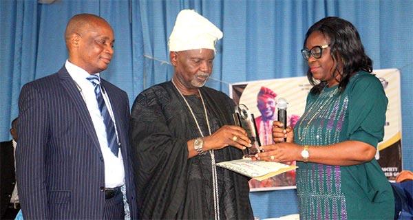 Oloye-Lekan-Alabi-Dean-Faculty-of-Law-Prof.-C.O.-Adekoya