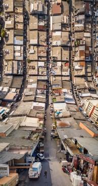 aydin-buyuktas-flatland-warped-cityscapes-designboom-012