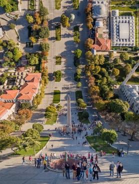 aydin-buyuktas-flatland-warped-cityscapes-designboom-04