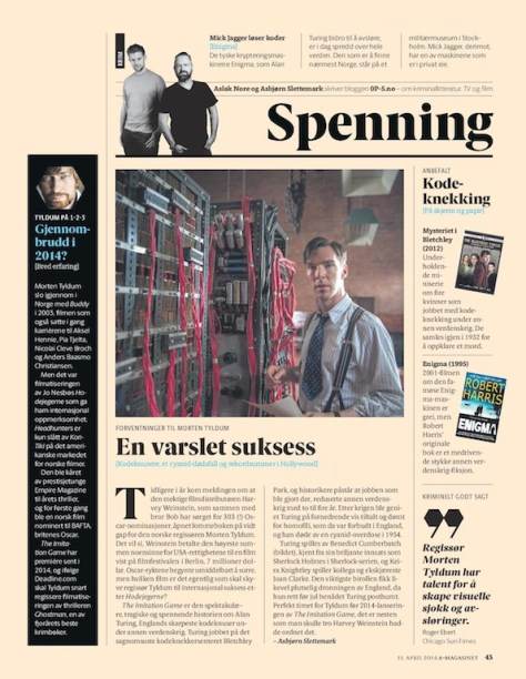 15Spenning-page-001