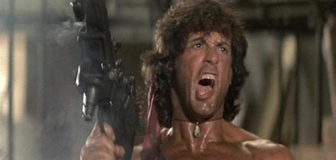 rambo-first-blood-part-ii-07