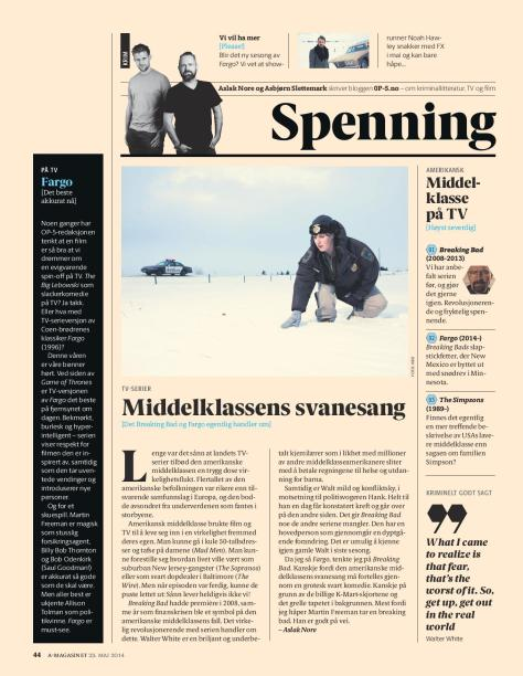 21Spenning-page-001