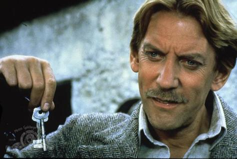 still-of-donald-sutherland-in-eye-of-the-needle-(1981)-large-picture