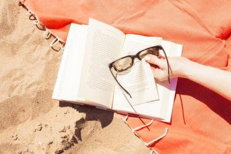 summer-book