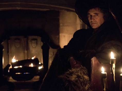 wolfhall6