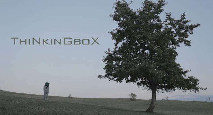 THINKING BOX, 02.12.2018.