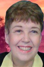 Elaine Nieberding