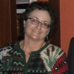 Profile picture of Mary Celeste Sexton