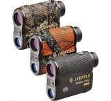 Leupold RX-1600i TBR/W with DNA Laser Rangefinder