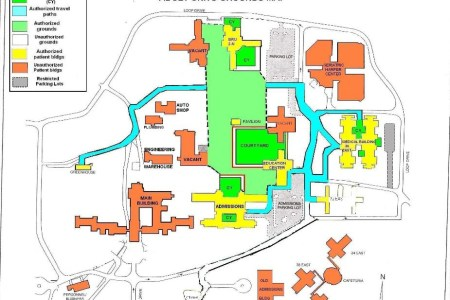 map of alabama campus map of usa map » Free Wallpaper for MAPS ...