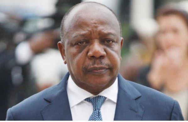Kwata Kanawa recebe sub-procuradora que  quer revitalizar sector
