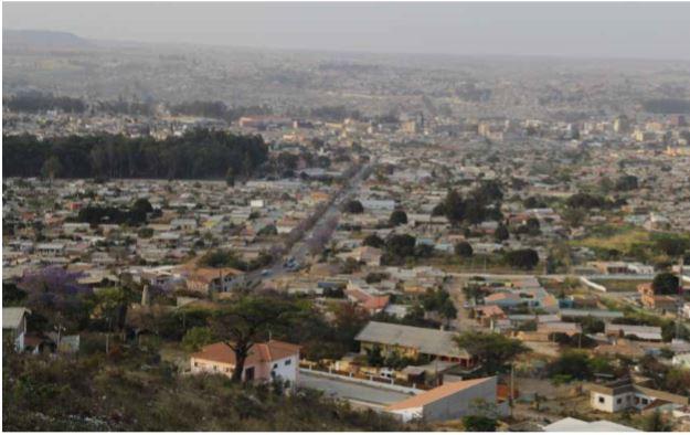 ADRA defende solução dos problemas nas comunidades para se evitar êxodo rural