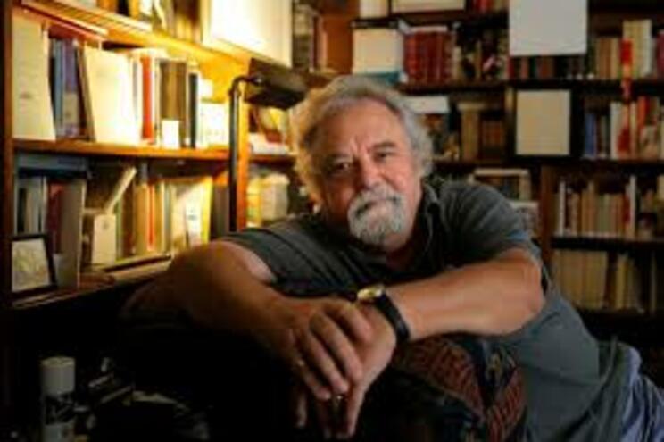 Mário Cláudio proposto para Prémio Nobel da Literatura