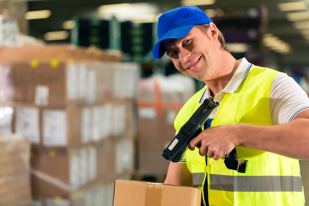 Considering hiring more people to keep up with your orders?