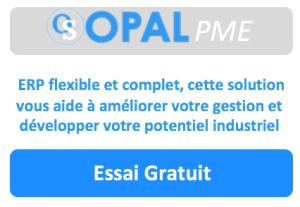 OPAL PME