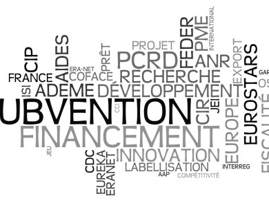 Le chèque transformation numérique en Nouvelle-Aquitaine pour les entreprises