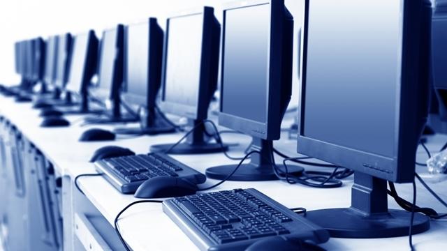 Digitalisation des PME – Gains rapides pour ces dernières