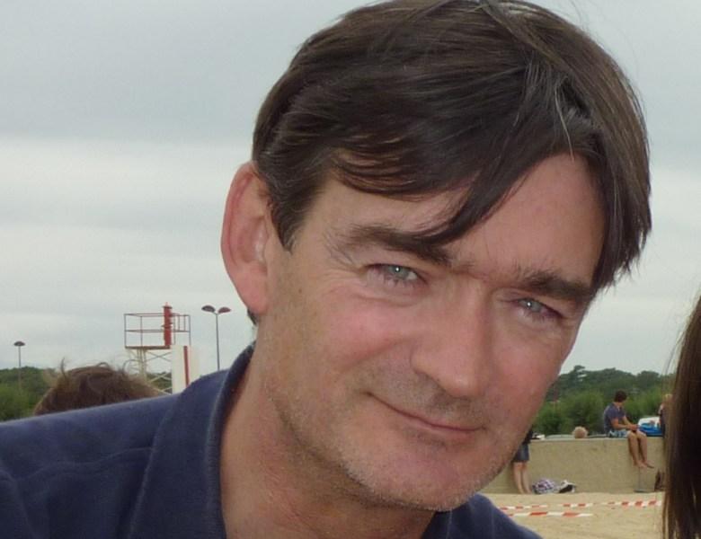 Michel Boussard associé De MBS CONSEIL rejoint OPAL NETWORK en Gironde