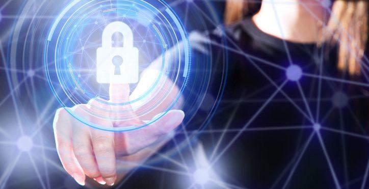 La Cybersécurité Des TPE Et PME : Une Meilleure Protection Des Données