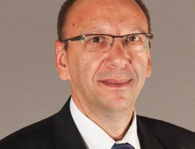 Pierre Peyret rejoint le réseau Opal dans le Rhône