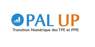 Le marché des logiciels pour PME/TPE en France
