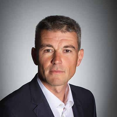 Thierry Le Bivic rejoint le réseau Opal dans les Yvelines