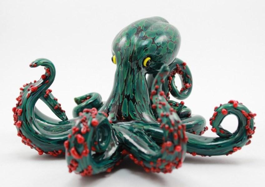 OctopusWholesale1