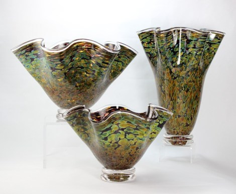 Sandstone-Series