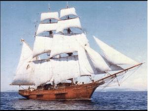 MC-full-sail