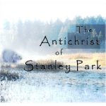 StanleyPark-cover