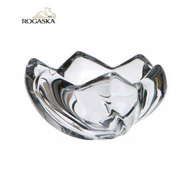 46-crocus-bowl-203-cm