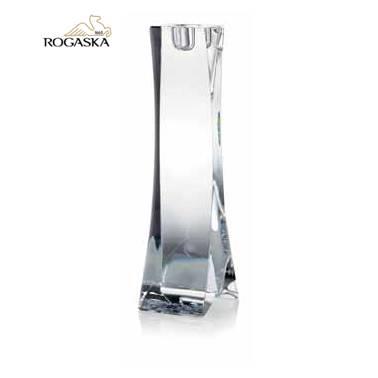 81-gondola-candleholder-25-cm