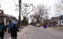 Seneca Street