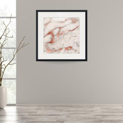 Rose-Gold-Marble-Blush-Pink-Copper-Metallic-Foil_art (4)