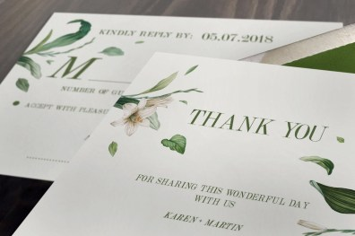 green-foliage-wedding-invitation-04