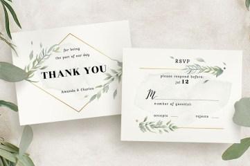 modern-gold-foliage-wedding-suite-03