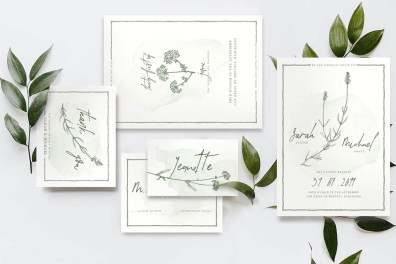 natural-floral-wedding-invitation-01
