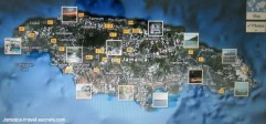 google-maps-of-jamaica