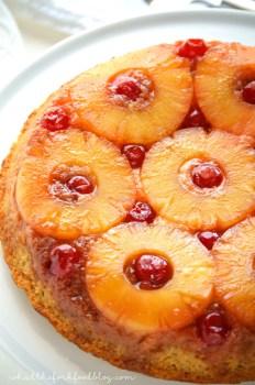 Pineapple-Upside-Down-Cake-1-681x1024