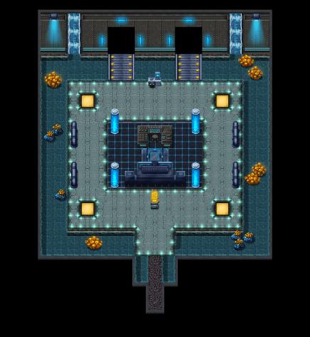 Map014