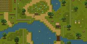 map020-2 copy