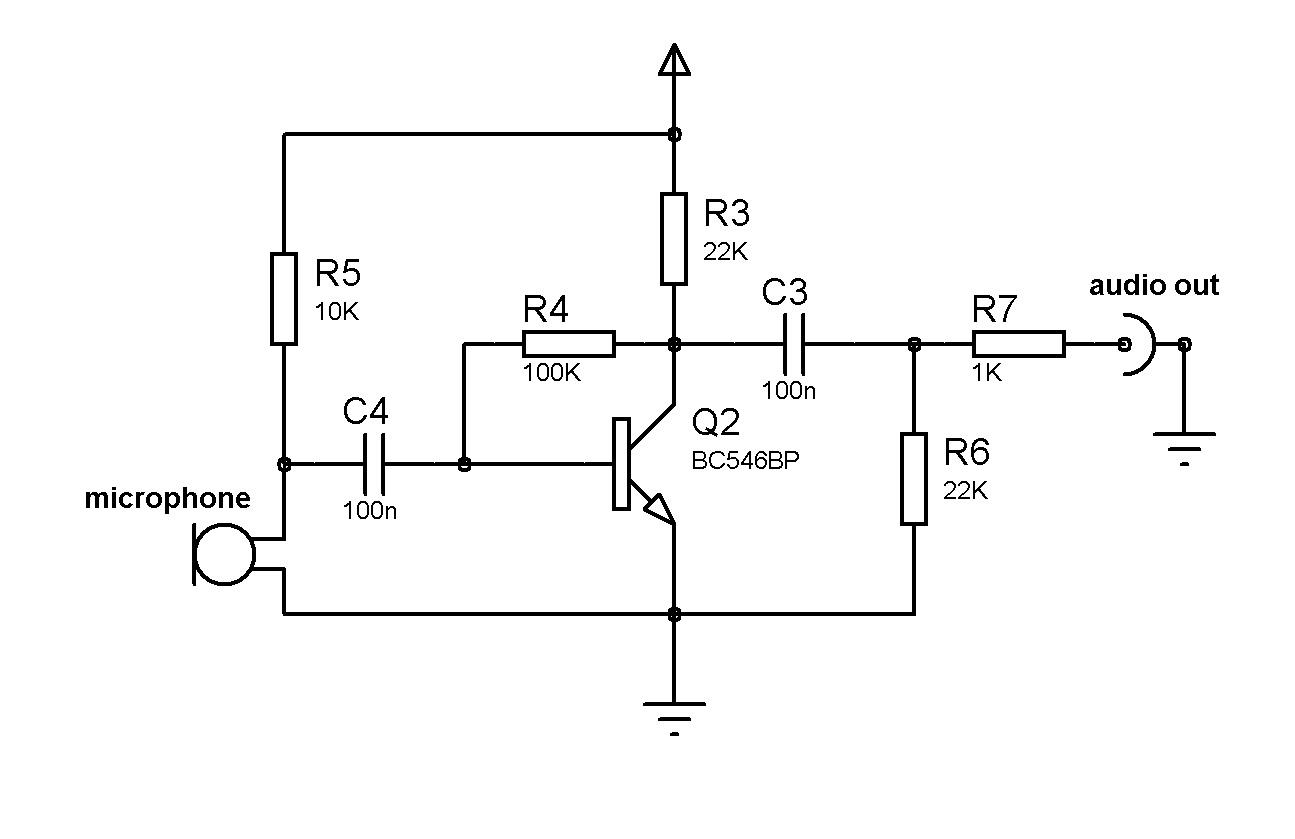 Cl Ing Op Circuit