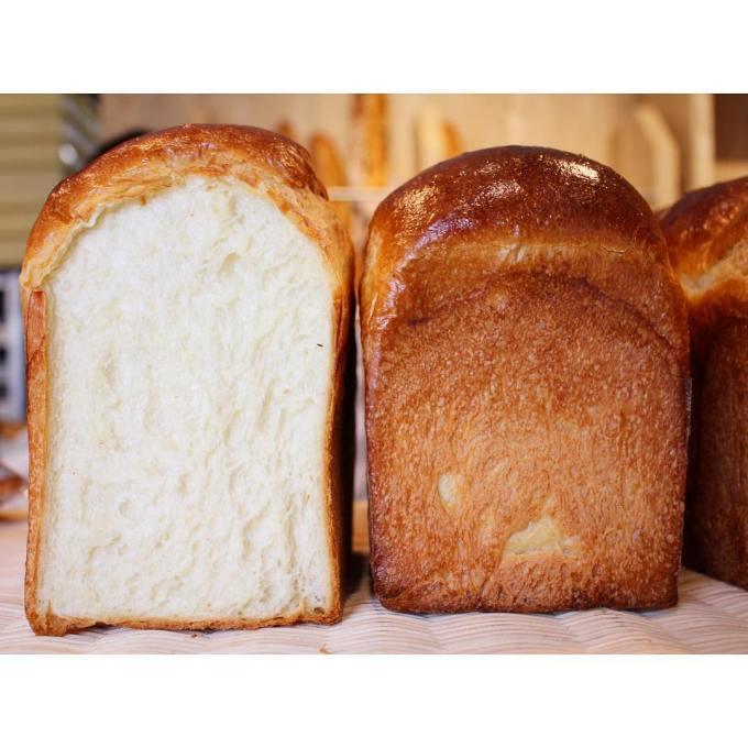 オパンの食パン、おかげさまでご好評いただいております | OPAN オパン|東京 笹塚のパン屋